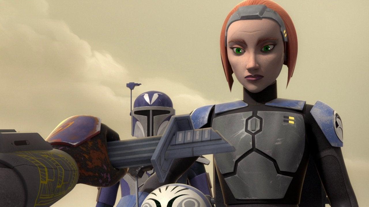 star wars rebels bo katan mandalorian