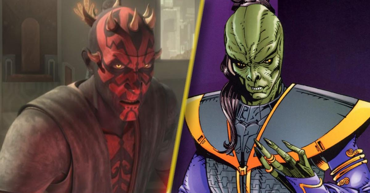 star-wars-the-clone-wars-confirms-shadows-of-the-empire-connection-prince-xizor
