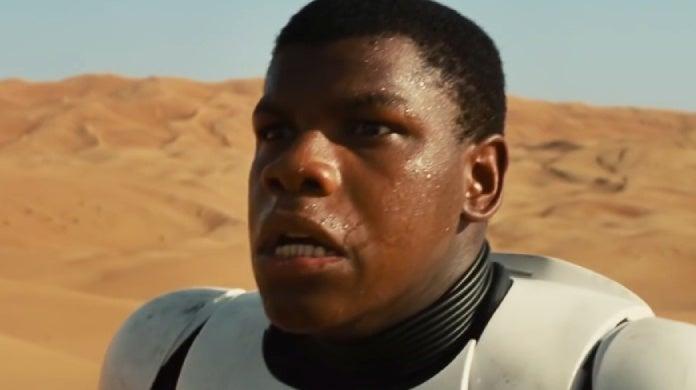 star wars the force awakens finn stormtrooper