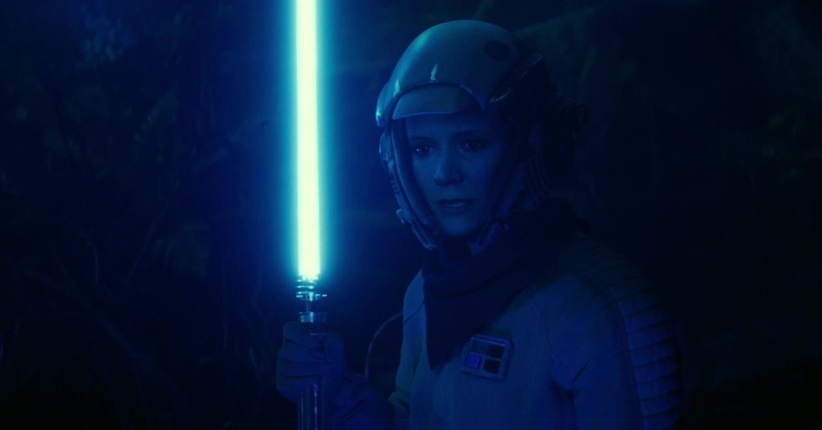star-wars-the-rise-of-skywalker-vfx-supervisor-details-challenger-luke-leia-duel