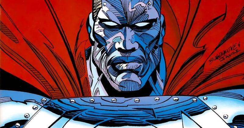 steel-reign-of-the-supermen