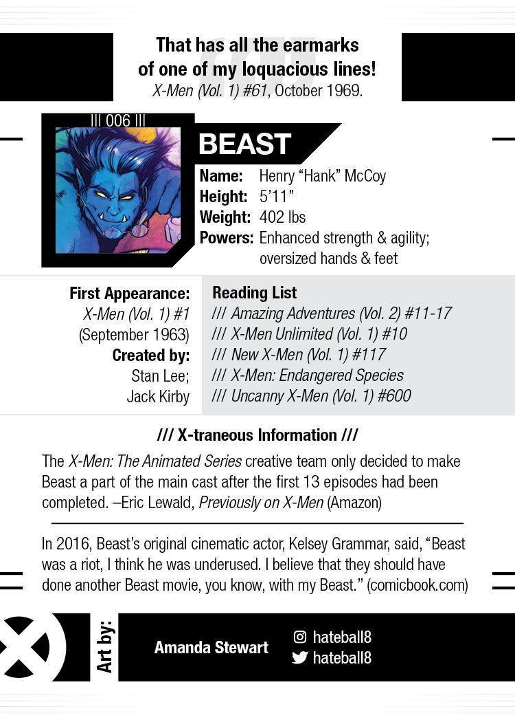 Stewart_Beast_back