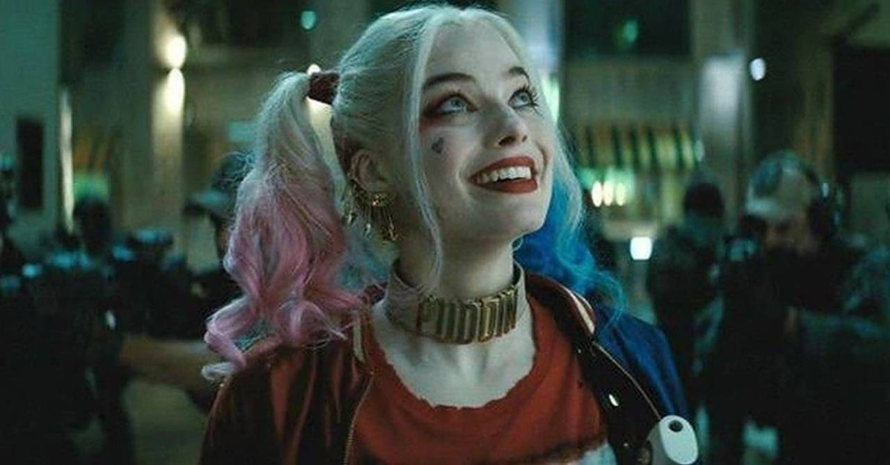 Suicide Squad Director David Ayer Responds to Harley Quinn ...