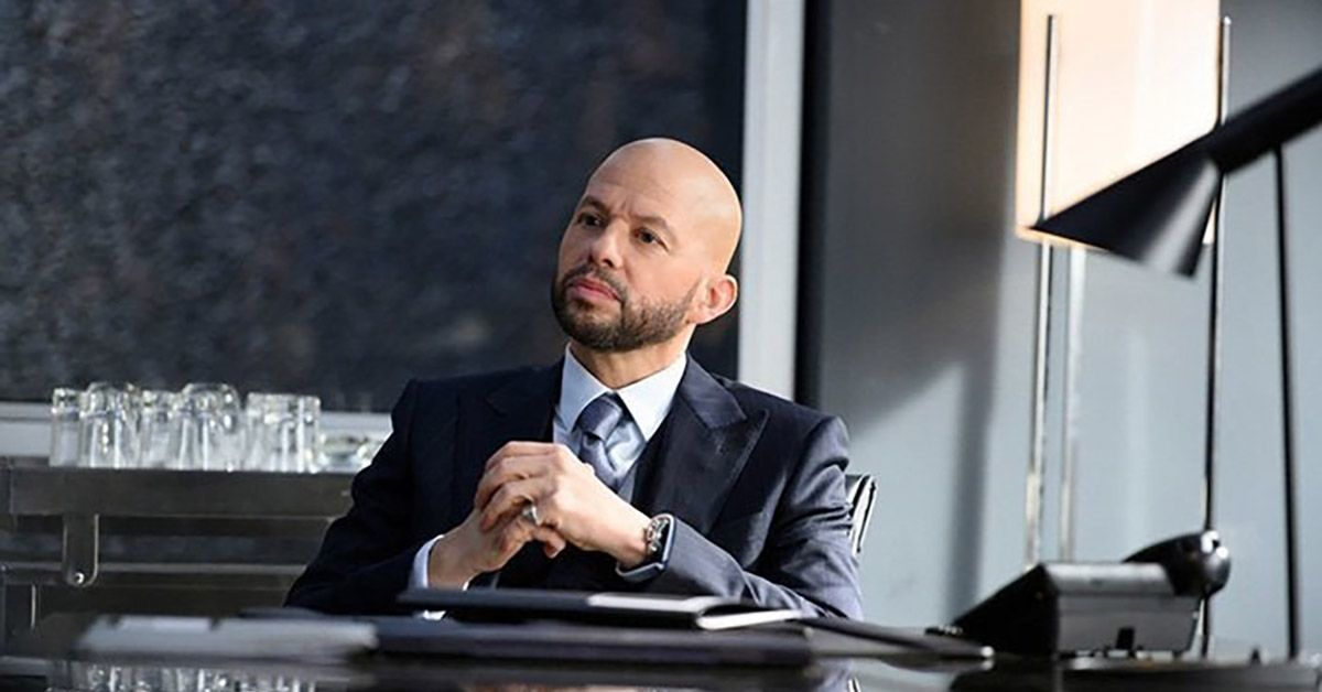 supergirl season 5 finale lex luthor fate