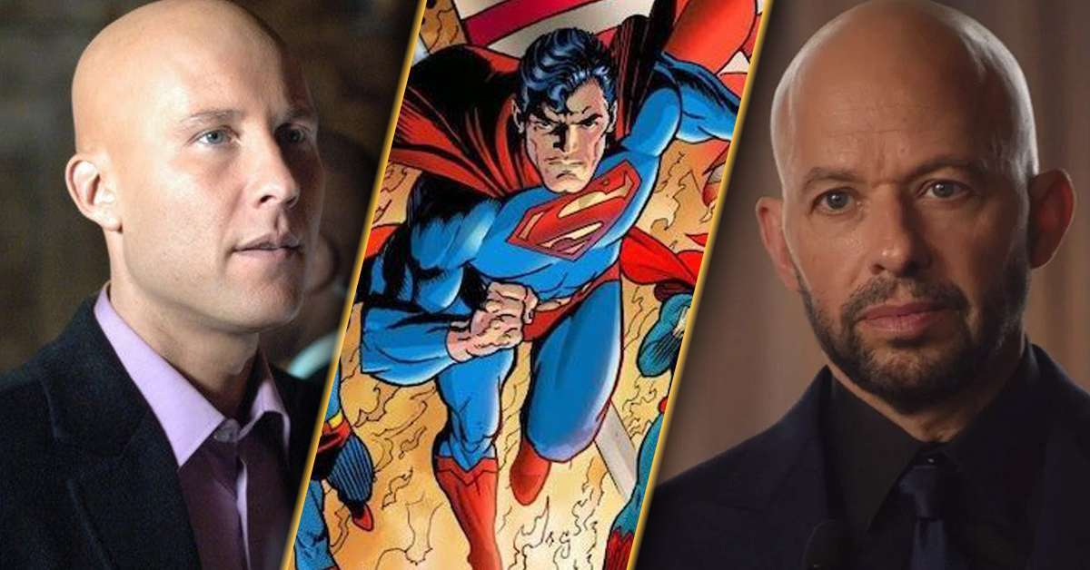 superman-birthday-lex-luthor-actors