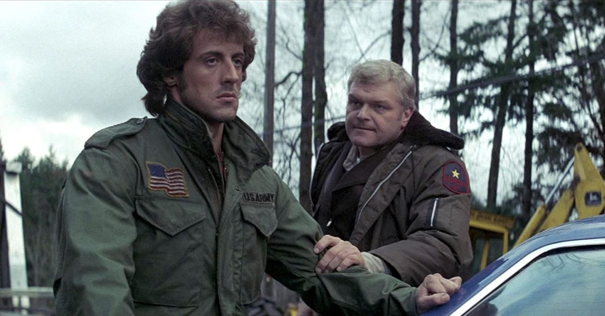 sylvester-stallone-tribute-rambo-first-blood-co-star-brian-dennehy