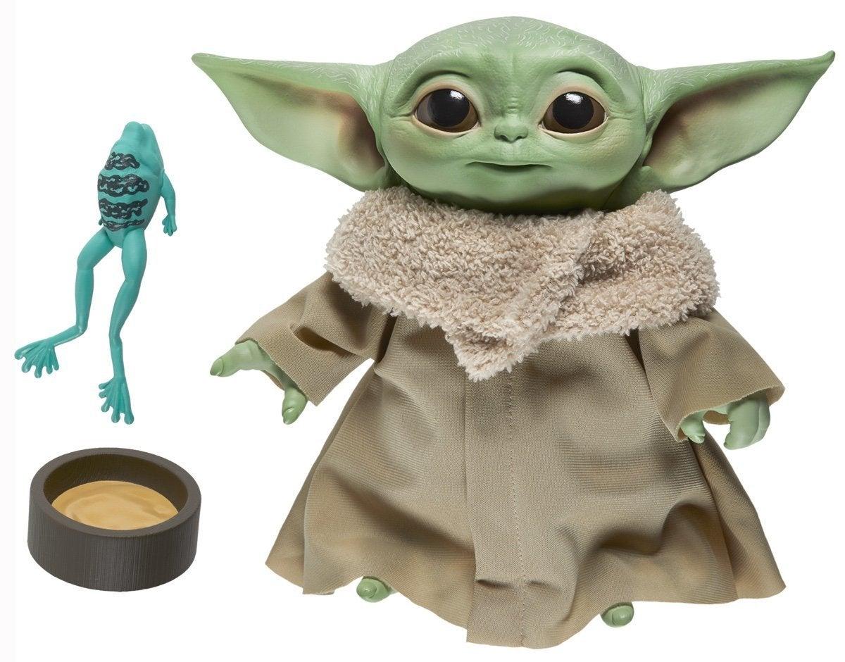 talking-baby-yoda-toy