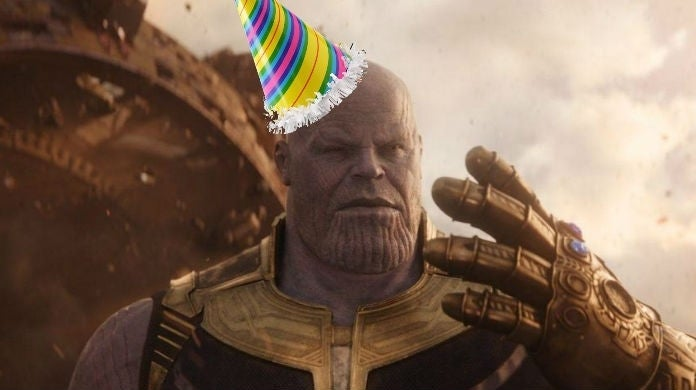 thaons-birthday