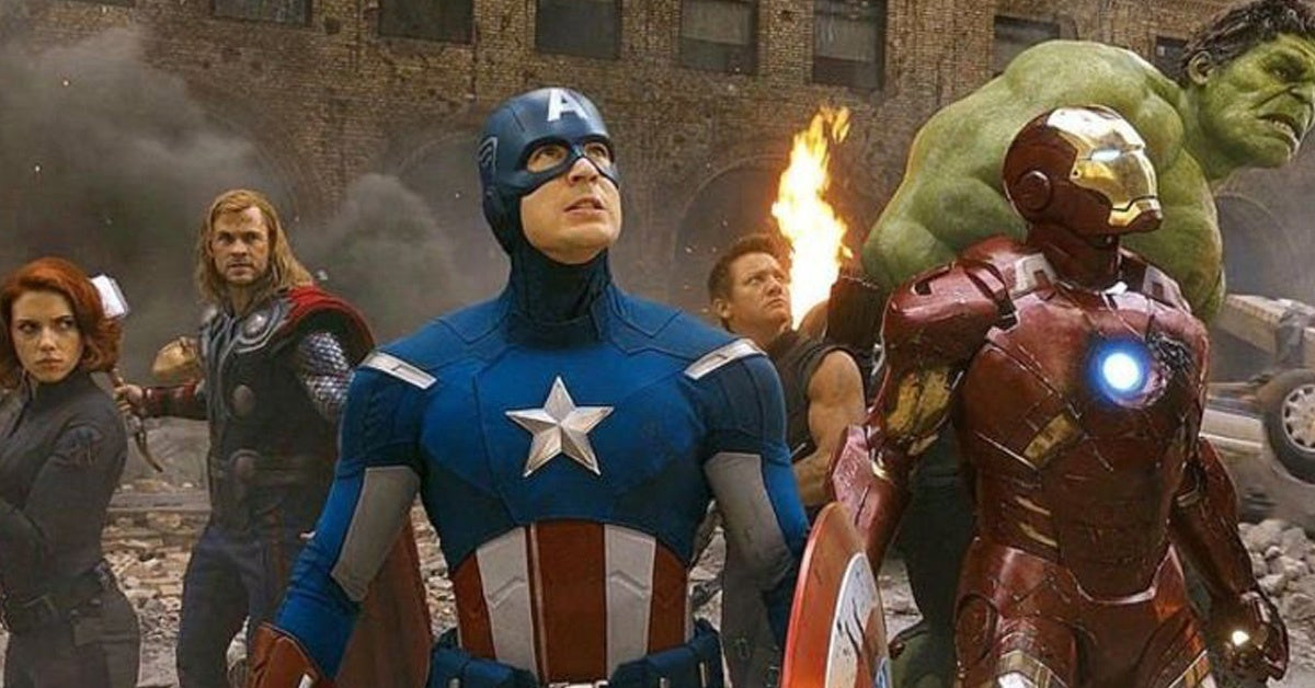 The-Avengers-Avengers-Endgame