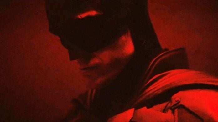 the-batman-director-on-why-hes-excited-for-his-broken-version