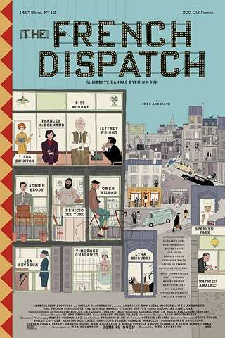 the_french_dispatch_default