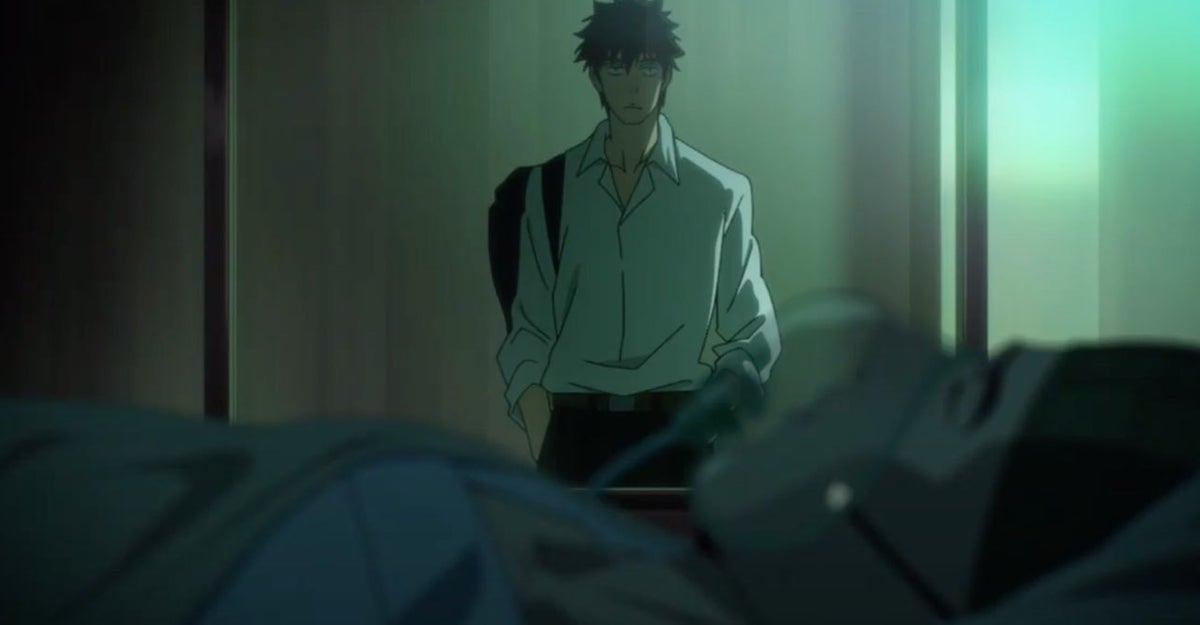 the god of high school anime Screen Shot 2020-04-28 at 3.45.14 PM