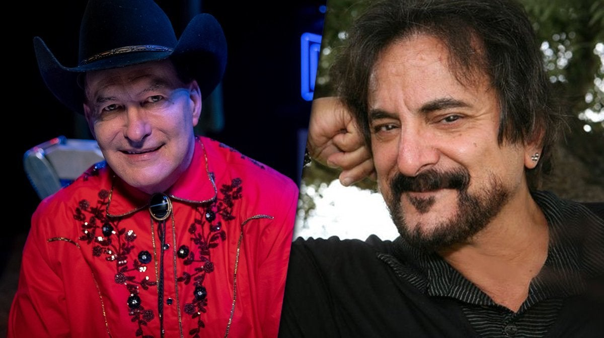 the last drive in with joe bob briggs tom savini