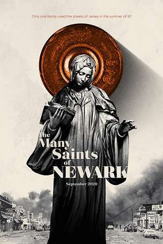 the_many_saints_of_newark_default