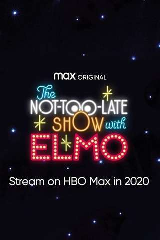 the_not_too_late_show_with_elmo_default
