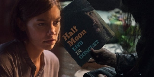 The Walking Dead Revealed A Clever Connection Between Beta