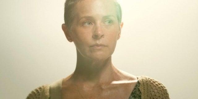 The Walking Dead Melissa McBride Carol