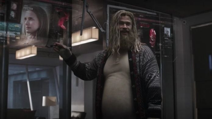 thor-love-and-thunder-director-doubt-fat-thor-showing-up-again
