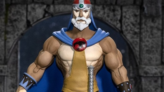 thundercats-jaga-top