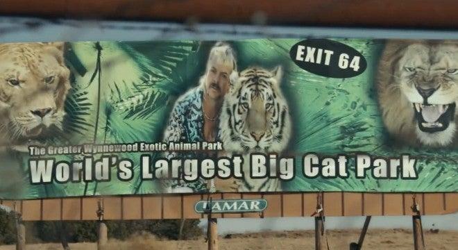 tiger-king-billboard-netflix