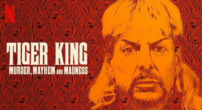 tiger-king-card