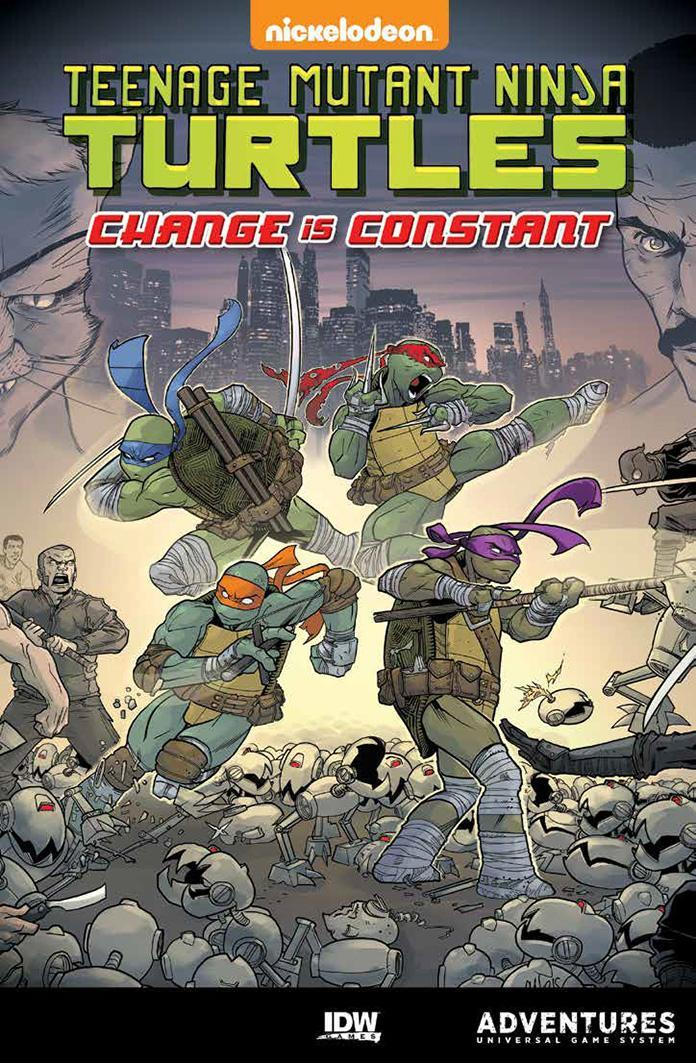 TMNT-Change-Is-Contant-Cover