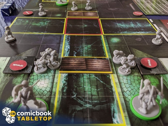 TMNT-Change-Is-Contant-Mousers-Turtles-Round-2