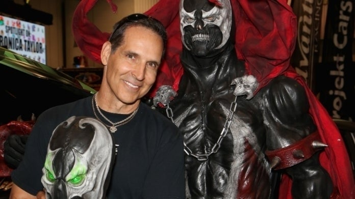 todd-mcfarlane-close-to-landing-another-major-talent-for-spawn-movie