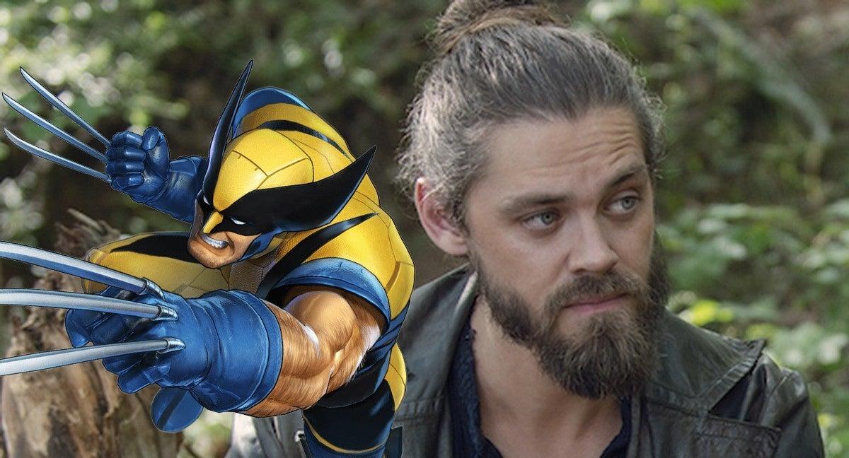 Tom_Payme_Wolverine