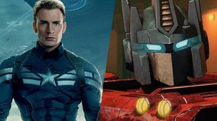 transformers-optimus-prime-captain-america