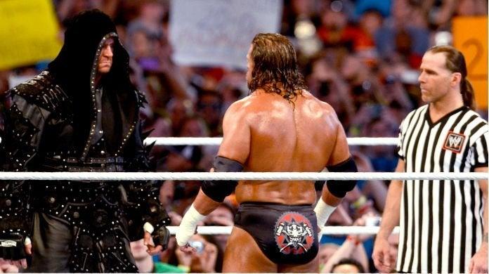 Triple-H-Undertaker-Shawn-Michaels
