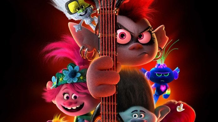 trolls-world-tour-top