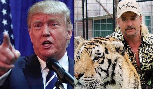 trump-tiger-king-joe-exotic-pardon