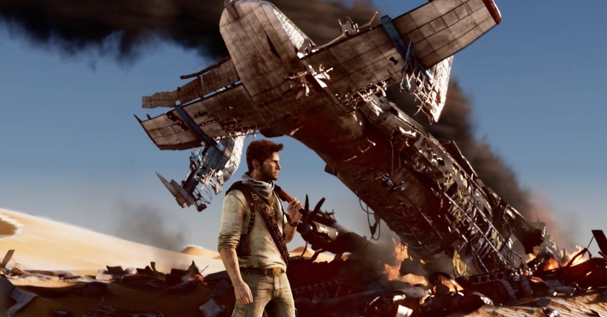 uncharted nathan drake collection cropped hed