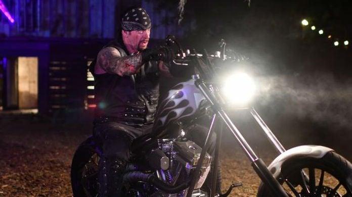 Undertaker-Boneyard-Match-Limp-Bizkit