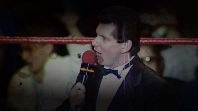 Vince-McMahon-WrestleMania