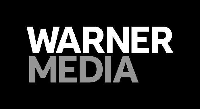 Warner Media Names New CEO Jason Kilar