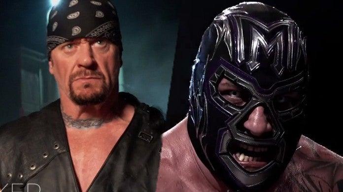 wrestlemania-boneyard-match-lucha-underground