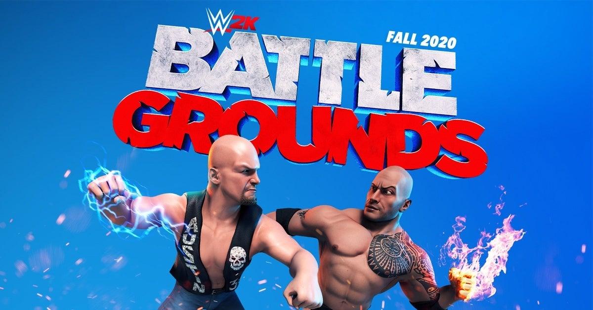 WWE-2K-Battlegrounds-Header