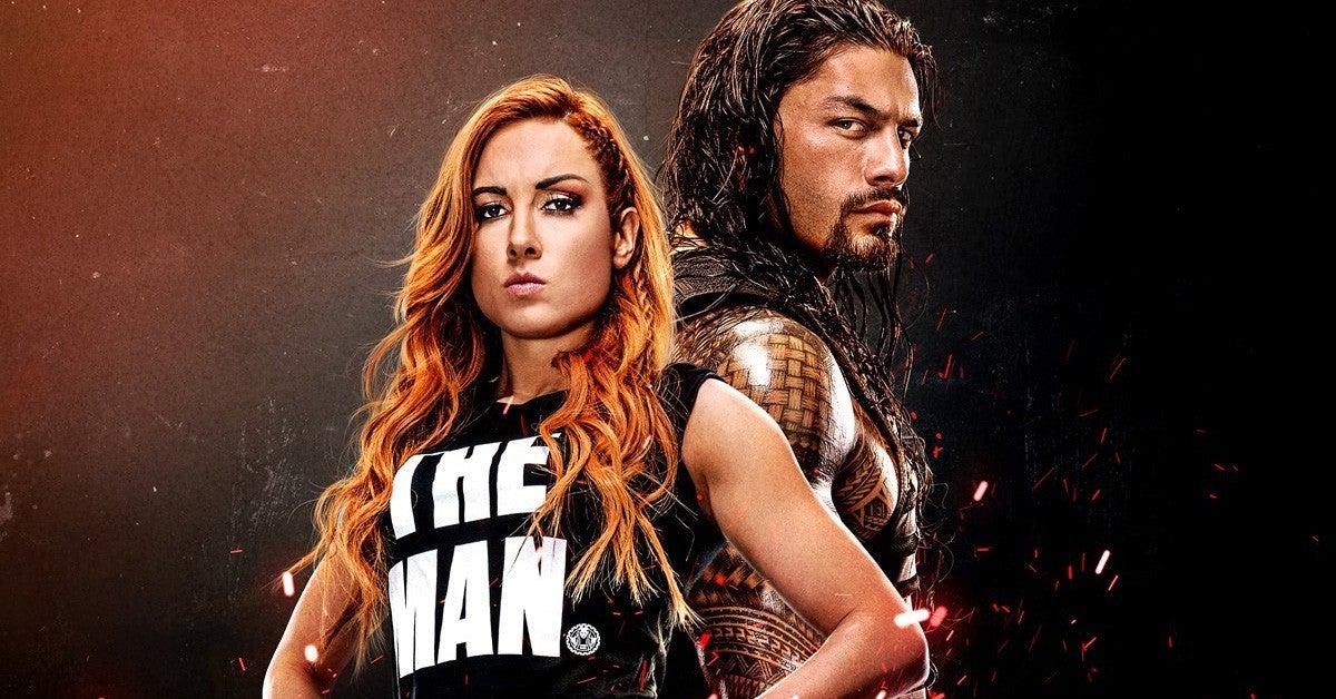 WWE-2K20-Cover-Header