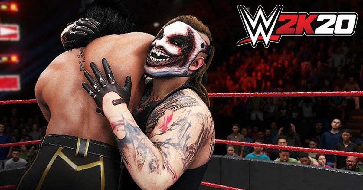 WWE-2K20-What-2K-Series-Needs-To-Fix-Header