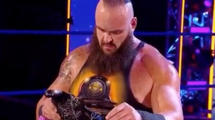 WWE-Braun-Strowman-Mask-Throwback
