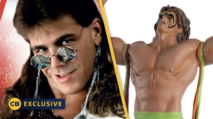 WWE-Championship-Collection-Hero-Collector-Shawn-Michaels-Ultimate-Warrior-Header