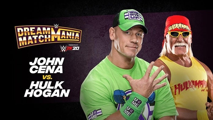 WWE-Dream-Match-Mania-Hulk-Hogan-John-Cena