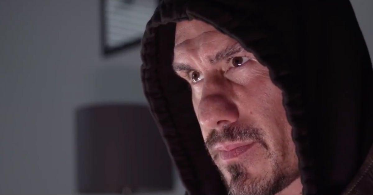 WWE-EC3-Release-Hood