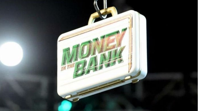 WWE-Money-in-the-bank-briefcase-womens