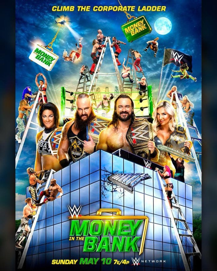 WWE-Money-In-The-Bank-Poster