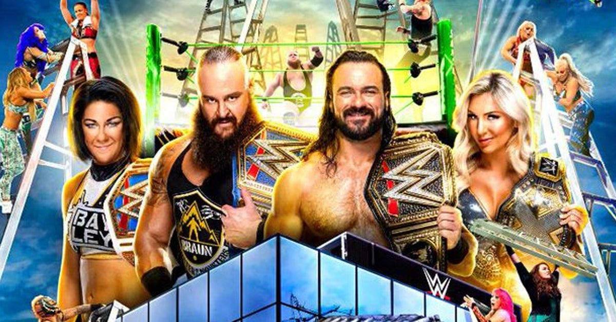 WWE-Money-In-The-Bank-Poster-Header