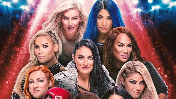 WWE-Quibi-Fight-Like-A-Girl-Header