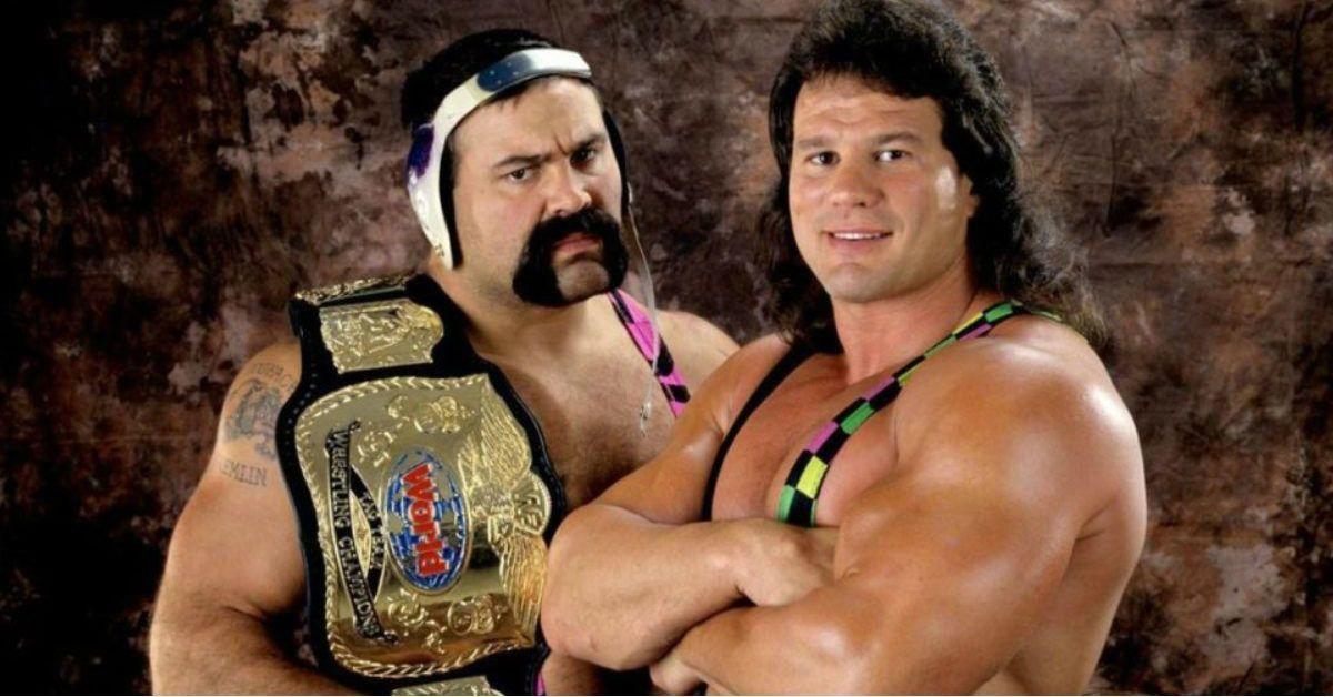 WWE-Rick-Steiner-Scott-Steiner